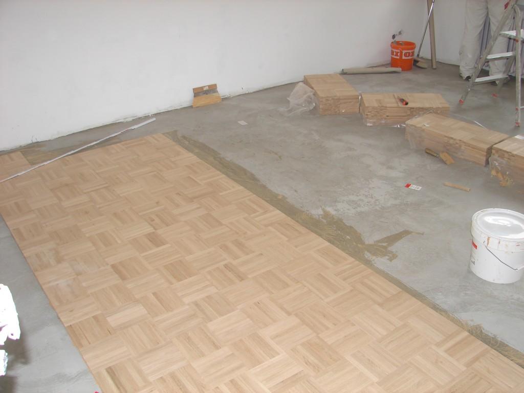 estrich und parkettsanierung handwerksservice winter. Black Bedroom Furniture Sets. Home Design Ideas